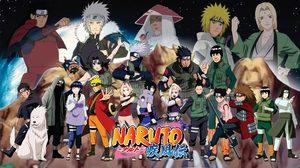 บทสัมภาษณ์ อ.มาซาชิ คิชิโมโตะ เจ้าของผลงาน Naruto นินจาจอมคาถา