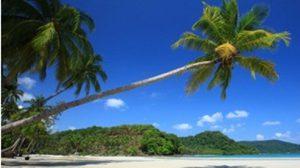 """ททท. ตราด เชิญคนไทยร่วมกิจกรรมเที่ยว """" มหัศจรรย์หมู่เกาะสุดทางบูรพา """" ณ จังหวัดตราด"""
