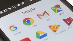 Google ปล่อยอัพเดท Chrome เวอร์ชั่น 59 ให้ Android แล้ว ช่วยให้โหลดหน้าเว็บเร็วขึ้น 20%