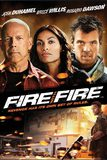 Fire With Fire คนอึดล้างเพลิงนรก