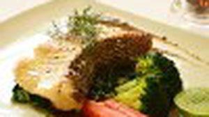 (ประกาศรายชื่อผู้โชคดี) michelle gourmet ร้านอาหารฝรั่งเศสที่ตลาดบองมาเช่