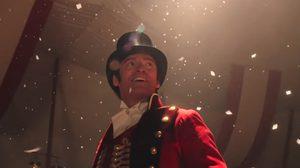 4 คลิปล่าสุดจาก The Greatest Showman ที่เผยให้รู้ว่าเพลงประกอบในภาพยนตร์ไพเราะแค่ไหน