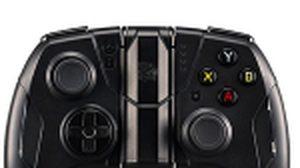 CONTOUR Mobile Gaming Controller จอยเล่นเกมส์ สำหรับ Apple