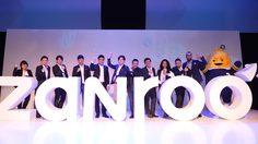 Zanroo มาร์เท็คสตาร์ทอัพ สัญชาติไทย สยายปีกสู่ระดับโลก
