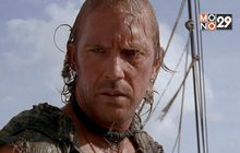 Blockbuster : Waterworld