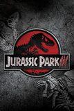 Jurassic Park III ไดโนเสาร์พันธ์ุดุ