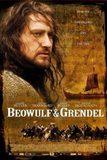 Beowulf & Grendel จอมคนพลิกปฐพี