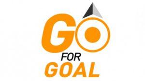 รายการ Go For Goal คอกีฬาไม่ควรพลาด
