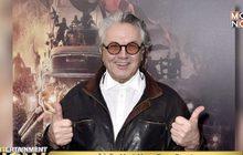 ผู้กำกับ Mad Max: Fury Road ฟ้อง Warner Bros. ฐานไม่ให้โบนัส