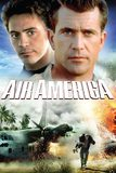 Air America หน่วยจู่โจมเหนือเวหา