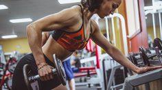 5 อาหาร ช่วยสร้างซิกแพค กินควบคู่กับการออกกำลังกาย ได้กล้ามแน่นอน