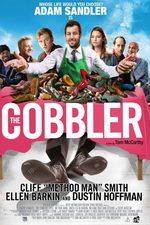 The Cobbler