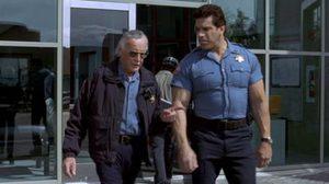 Stan Lee ผู้ให้กำเนิดเหล่าซุปเปอร์ฮีโร่ของจักรวาล Marvel