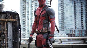 ไรอัน เรย์โนลด์ส เตรียมเซอร์ไพรส์ใหญ่ หาก Deadpool เข้าชิงออสการ์