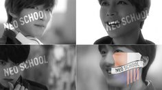 FNC. ผุดโปรเจ็ค Neo School เตรียมปั้นบอยแบนด์แดนซ์เบอร์แรก!