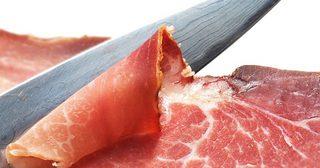 เช็คตู้เย็นด่วน !  6 อาหารตัวร้ายที่มาพร้อมกับ ' มะเร็ง '