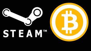รู้ยัง? Bitcoin ซื้อเกมใน Steam ได้ด้วยนะ