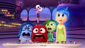 พิกซาร์ทำได้อีกครั้ง! Inside Out เบียด Anomalisa คว้าภาพยนตร์แอนิเมชั่นยอดเยี่ยม