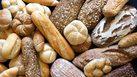 อาการท้องเสีย จากการ แพ้กลูเตน ในโปรตีนในเบเกอรี่