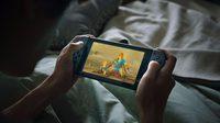 Nintendo Switch ขอท้า Hacker เจาะระบบได้ จ่าย 600,000!