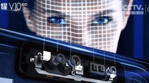 Huawei  เปิดตัวกล้องคู่ 3D Sensor ท้าชนกับฟีเจอร์ Animoji คาดจะนำมาใช้กับ P11
