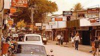 หาดูยาก! ย้อนอดีต 'บางกอก' เมืองน่าอยู่ เมื่อ 60 ปีก่อน