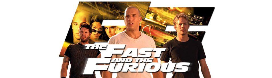 13 เรื่องที่คุณอาจไม่เคยรู้เกี่ยวกับทุกภาคของ The Fast and the Furious