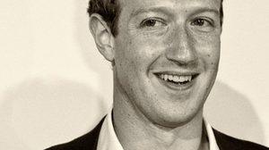 เจ้าพ่อเฟซบุ๊กยังไม่รอด ! มาร์ก ซักเคอร์เบิร์ก ถูกแฮกทวิตเตอร์