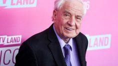 คนฮอลลิวูดเสียใจ กับการจากไปในวัย 81 ปี แกร์รี มาร์แชล