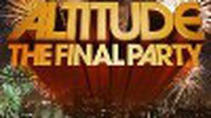 สนุกสนานปิดฤดูกาลกับ ?Altitude Final Party?  บนชั้นดาดฟ้าที่ใหญ่ที่สุดใน กทม.