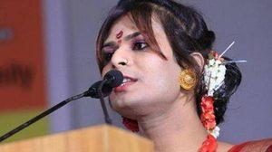 Joyita Mondal พลิกชีวิตจากอดีตขอทาน สู่ ผู้พิพากษา ข้ามเพศ คนแรกของอินเดีย!!