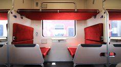 อัพเดทข้อมูล! ตารางเดินรถไฟรุ่นใหม่ เปิดให้บริการ 4 เส้นทาง เริ่มต้น 11 พ.ย. 59 นี้