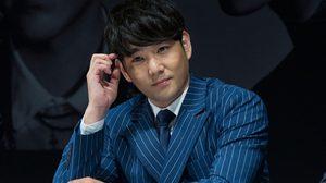 คังอิน Super Junior ประกาศ 'พักงาน' หลังก่อเหตุเมาแล้วขับอีกครั้ง!