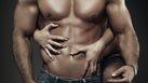 7 ความต้องการทางเพศ ในส่วนลึกในใจของคนในยุคนี้ จะเป็นอย่างไร มาดูกัน