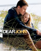 Dear John รักจากใจจร