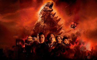 มาดูกันว่าจริงๆแล้ว Godzilla ตัวสูงสักแค่ไหน
