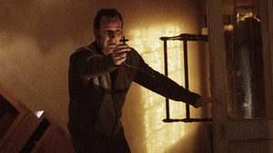 เปิดแฟ้มคดีสยองในตัวอย่างล่าสุดซับไทยจาก The Conjuring 2