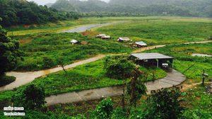 สังขละบุรี ที่แห่งนี้เหมือนมีมนต์ | เที่ยวกาญจนบุรี Kanchanaburi