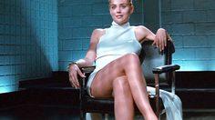 รื้อหิ้งหนังเก่า : Basic Instinct (1992) – เจ็บธรรมดา…ที่ไม่ธรรมดา