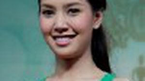 นางสาวไทย 2555 ได้แล้ว 18 สาวงาม สุดท้าย