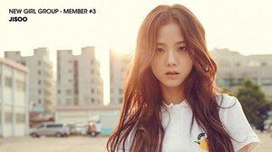 ไม่พลิกโผ! YG. เปิดตัว คิม จีซู เสริมทัพเกิร์ลกรุ๊ปหน้าใหม่