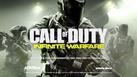 Call of Duty Infinite Warfare_01