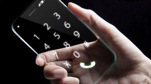 หมายเลขโทรศัพท์! ที่ใช้แล้วปลอดภัย และ เลขที่ควรหลีกเลี่ยง