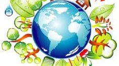 22 เมษายน Earth Day  วันคุ้มครองโลก