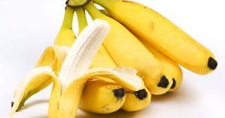 สวยใสไม่มากขั้นตอน ! เคล็ดความงามจาก กล้วยสุก ทำได้ง่าย ๆ ที่บ้าน