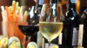 โปรโมชั่นพิเศษ Wine  and  Snack  Promotion