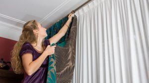 เทคนิคการเลือก ผ้าม่าน แต่งห้อง ให้เหมาะกับ ราศี…คุณล่ะราศีไหน?