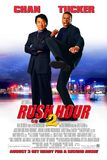 Rush Hour 2 คู่ใหญ่ฟัดเต็มสปีด 2
