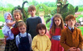 รวมนักแสดงเด็กที่ยังเฉิดฉายในปัจจุบัน