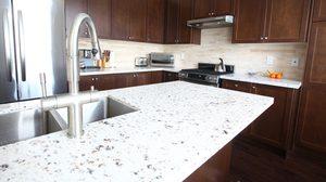วิธีขจัดคราบหินปูน ในห้องน้ำ และ ในครัว ด้วย ของใช้ที่มีในบ้าน